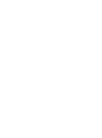 houseofgriffin