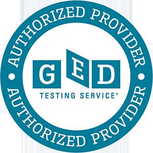 โรงเรียนกวดวิชาเข้าอินเตอร์ House of griffin GED authorized provider