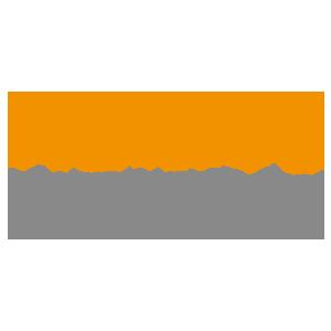 โรงเรียนกวดวิชาเข้าอินเตอร์ House of griffin Partner logo raffles