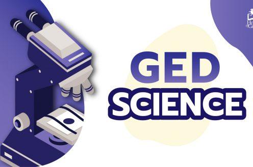 GED Science โรงเรียนกวดวิชาเข้าหลักสูตรนานาชาติ House of Griffin